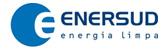 Enersud Energia Limpa – Sistemas de Energia Eólica RJ Logo
